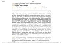 CCJ0022-WL-AV2-Direito da Criança e do Adolescente-Prova-11