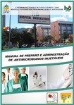 Administração e preparo de medicamentos