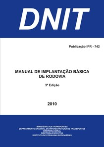 manual_implantacao_basica_rodovia_publ_ipr_742
