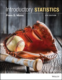 Introdução a estatistica