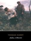 Judas, o Obscuro   Thomas Hardy