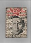 DELEUZE, G. Kafka - Por Uma Literatura Menor (1)