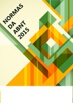 Normas-ABNT-2015
