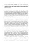 A inquietação literária e o olhar científico - o método de Antonio Candido diante da incógnita de Caramuru