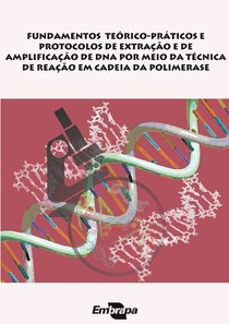 Livro Molecular
