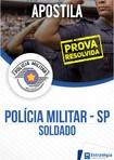 APOSTILA Exercício PM SP ESTRATÉGIA Para mais acesse https direitonaestaciofapbelem.blogspot.com.br