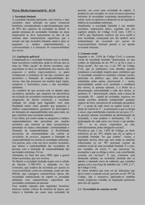 Direito Empresarial II   Prova AV1.pdf