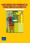 Portugues Instrumental para Cursos de Direito - Miriam Gold e Marcelo Segal 1 Ed. 2008