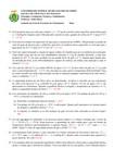 lista de calorimetria - aulas e listas