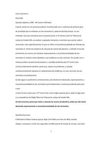 TrabalhoEntregue_9009237