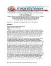 Apostila 22   cristologia (3)