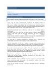 Comportamento_Organizacional__WEB_AULA_2