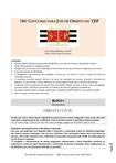 revisc3a3o-para-o-186-concurso-do-tjsp-20151