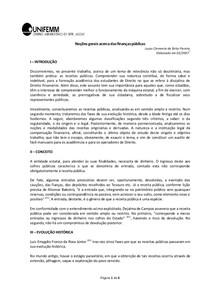 Aula-01-Texto-para-leitura-_-Nocoes-gerais-acerca-das-financas-publicas