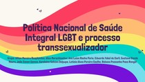 Política Nacional de Saúde LGBT