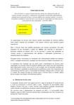 Responsabilidade social no Terceiro setor e organizações do terceiro setor