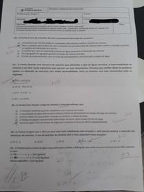 AV1-Prova