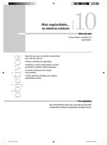 aula 10