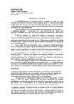 Material 05   Coerência Textual