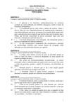 57 questoes de Direito Penal - parte geral
