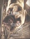 Linux comandos basicos e avançados