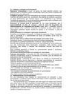 Resumo de prova 2 -  Adm. de  Materiais II