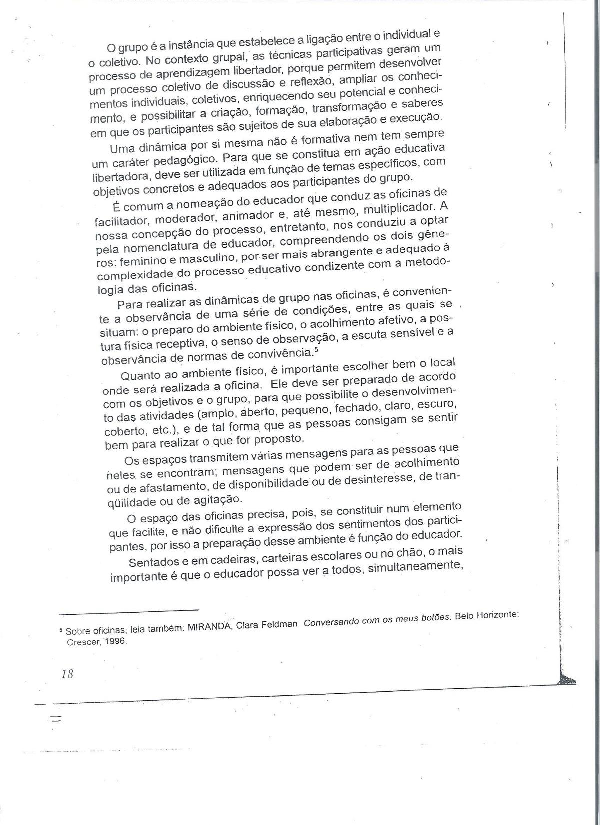 Pre-visualização do material 002 - página 1