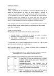SCVP-Correio Eletrônico.docx