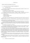 Capitulo 5 - Saneamento Básico 2013