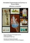 livro_Atividades Experimentais de Química no Ensino