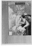 História do Amor no Ocidente  Denis de Rougemont