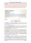 2014-06-04 -  Direito Penal 1