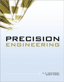 Physical Metallurgy By Avner Ebook