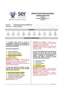 RESP. SOCIOAMB.   GAB J4
