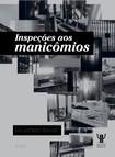 CFP - Livro Inspeções aos Manicômios