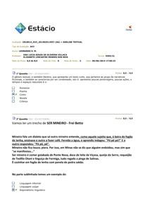Av2_2014.1_-_Análise_Textual