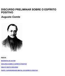espirito_positivo_comte