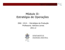 Modulo2 (2)