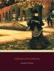 Fiodor Dostoievski - Gente Pobre