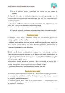 -Física-Orientações-Equlíbrio térmico e Termômetros
