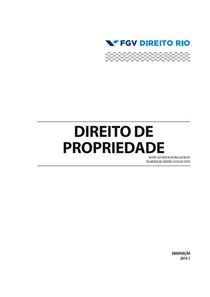 direito_de_propriedade_2015-1