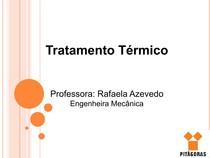 Aula 06 - Tratamentos termicos_20130604085207