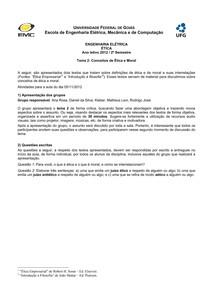etica tema2 aula 05 11 2012