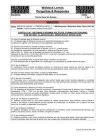 WL-P & R-51-TGE-06-Sistemas e Regimes Políticos-020