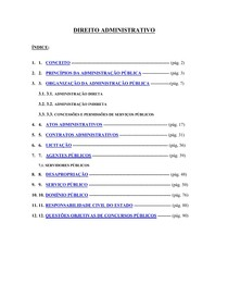 WL-OO-Apostila-01-Direito Administrativo-04