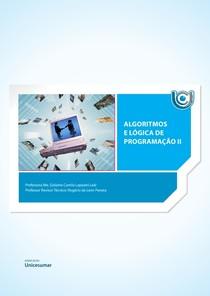 Apostila algoritmos e lógica de programação 2