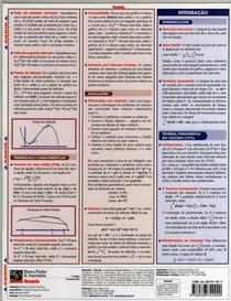 Cálculo I - Frente 2-3
