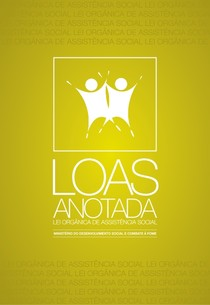 LoasAnotada