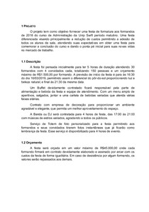 Projeto de Formatura.docx