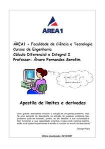 derivadas_aplicacoes